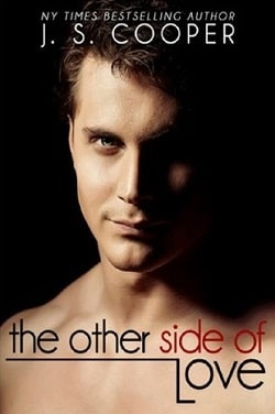 The Other Side of Love (Forever Love 3) by J.S. Cooper