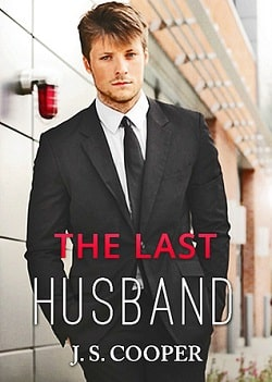 The Last Husband (Forever Love 2) by J.S. Cooper