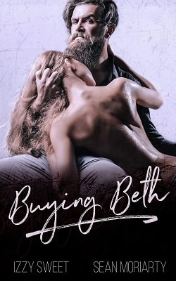 Buying Beth by Sean Moriarty, Izzy Sweet