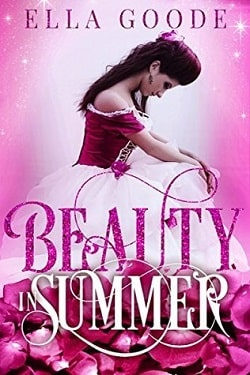 Beauty in Summer (Beauty 2) by Kati Wilde, Ella Goode, Ruby Dixon, Alexa Riley