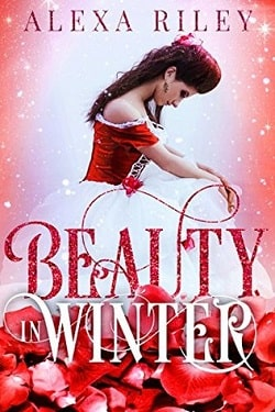 Beauty in Winter (Beauty 4) by Kati Wilde, Ella Goode, Ruby Dixon, Alexa Riley