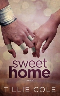 Sweet Home (Sweet Home 1) by Tillie Cole