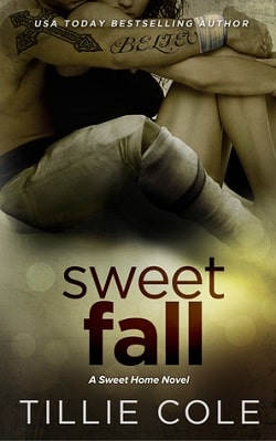 Sweet Fall (Sweet Home 2) by Tillie Cole