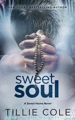 Sweet Soul (Sweet Home 4) by Tillie Cole