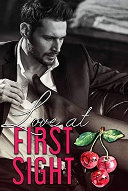 Love At First Sight (Love Comes First 2) by Olivia T. Turner