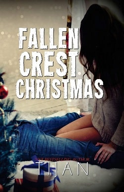 Fallen Crest Christmas (Fallen Crest High 5.25) by Tijan