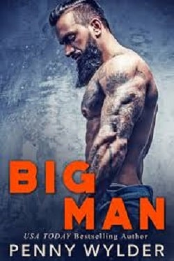 Big Man by Penny Wylder