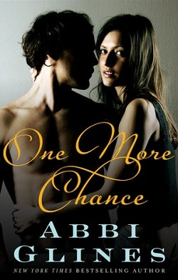 One More Chance (Rosemary Beach 8) by Abbi Glines
