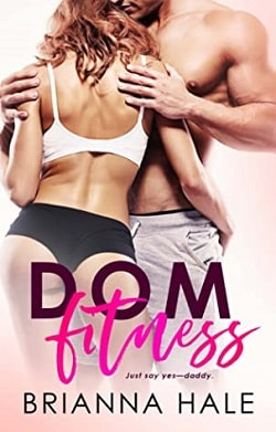 Dom Fitness by Brianna Hale