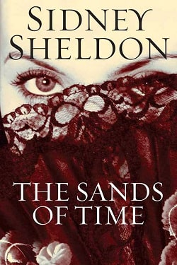 The Sands of Time by Sidney Sheldon