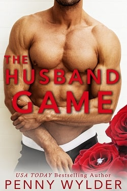 The Husband Game by Penny Wylder