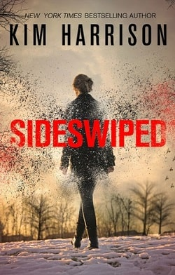 Sideswiped (The Peri Reed Chronicles 0.5) by Kim Harrison