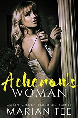 Acheron's Woman by Marian Tee