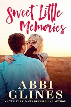 Sweet Little Memories (Sweet 3) by Abbi Glines