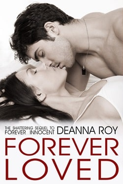Forever Loved (Forever 2) by Deanna Roy