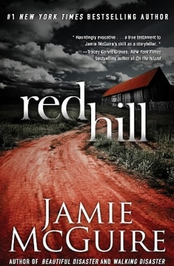 Red Hill (Red Hill 1) by Jamie McGuire