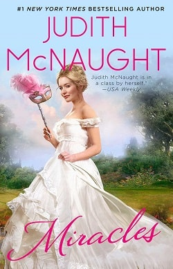 Miracles (Westmoreland Saga 4) by Judith McNaught