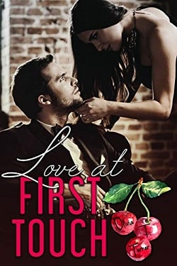 Love At First Touch (Love Comes First 4) by Olivia T. Turner