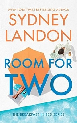Room for Two (Breakfast in Bed 2) by Sydney Landon