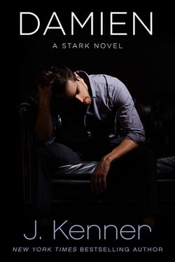 Damien (Stark Trilogy 6) by J. Kenner