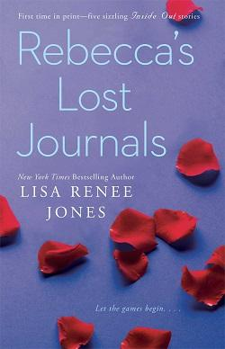 Rebecca's Lost Journals (Inside Out #3.2).jpg