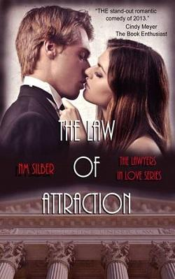 The Law of Attraction (Lawyers in Love 1).jpg