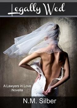 Legally Wed (Lawyers in Love 3.1).jpg
