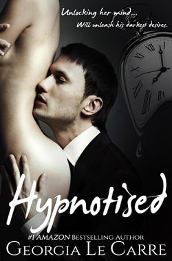 Hypnotized by Georgia Le Carre